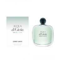 Giorgio Armani Aqua Di Gioia Eau de Parfum 50ml