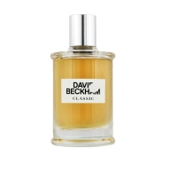 David Beckham Classic After Shave habemeajamisjärgne vedelik 60ml