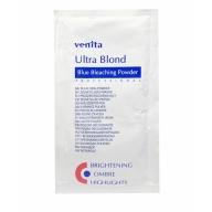 Venita Ultra Blond Blue Bleaching powder blondeerimispulber