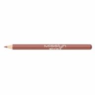 """Misslyn huulepliiats Smooth 138 """"nude lips"""" 23.138"""