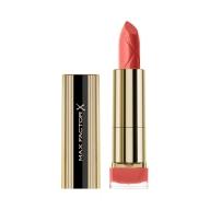 Max Factor Colour Elixir Moisture Kiss huulepulk 050 pink brandy
