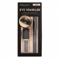 Profusion Eye Sparkler Sizzle sädelev lauvärv ja pliiats 7259F