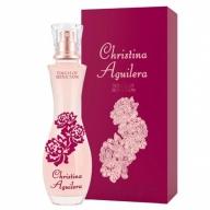 Christina Aquilera Touch of Seduction Eau de Parfum 15 ml