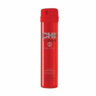 Chi Iron Guard kuumakaitsega juukselakk Style&stay 74g