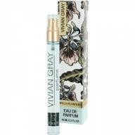 Vivian Gray Wild Flowers parfüümvesi 10 ml