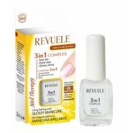 Revuele 3 in 1 pealislakk 900935