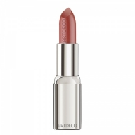 "Artdeco High Performance huulepulk 458 ""spicy darling"""