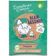 """Dresdner Essenz Dirty Birdie vannisool """"Ole terve"""""""