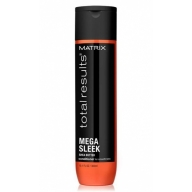 Matrix Total Results Mega Sleek siluv palsam