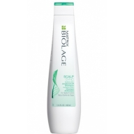 Matrix Biolage Scalpsync kõõmavastane šampoon