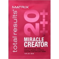 Matrix Total Results Miracle Creator Multi-tasking juuksemask