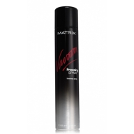 Matrix Vavoom Freezing Spray Medium Hold juukselakk