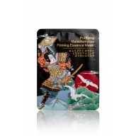 Mitomo Samurai PGF Essence puhastav näomask
