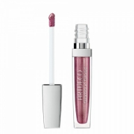 "Artdeco Glamour Gloss huuleläige 92 ""purple fame"""