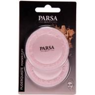 Parsa Beauty puudripadi 2tk 70825