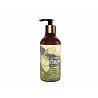 Venita Bio Natural Care Ginseng+Apple  šampoon kahjustatud ja värvitud juustele