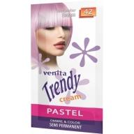 Venita Trendi tooniv geel 42 Lavender Dream