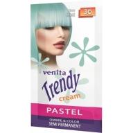 Venita Trendi tooniv geel 36 Ice Mint