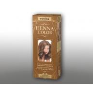 """Venita Henna Color tooniv palsam hennaga 13 """"hazelnut"""""""