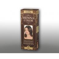 """Venita Henna Color tooniv palsam hennaga 15 """"brown"""""""