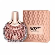 James Bond 007 For Woman II Eau de Parfum 75ml