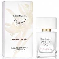 Elizabeth Arden White Tea Vanilla Orchid Edt 30 ml