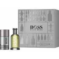 Boss Bottled komplekt Eau de Toilette 200ml+deostick75 ml