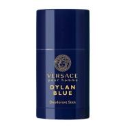 Versace Dylan Blue Pour Homme Stick deodorant 75 ml