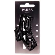 Parsa Beauty juukseklamber 40214