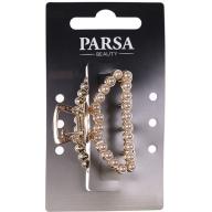 Parsa Beauty juukseklamber Pärl 92308