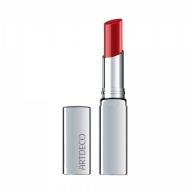 """Artdeco Color Booster huulepigmenti rõhutav palsam 6 """"red"""""""