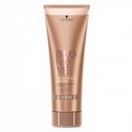 SCH.BLOND ME DETOX šampoon 250 ml