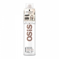 Schwarzkopf Professional Osis+ Boho Rebel Brunette kuivsampoon