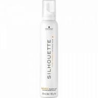 SCH.SILHOUETTE soenguvaht kerge tugi /flexible 200 ml