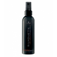 Schwarzkopf Professional Silhouette Super Hold Pumpspray juukselakk