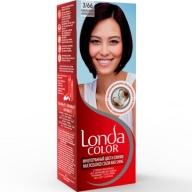 Londa Color juuksevärv 3/66 Aubergine