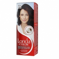 Londa Color juuksevärv 3/75 Mocha brown