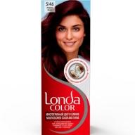 Londa Color juuksevärv 5/46 Ruby