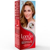 Londa Color juuksevärv 9/13 Light blonde