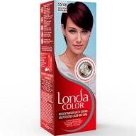 Londa Color juuksevärv 55/46 Mahogany