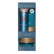 Rituals Try Me Set Hammam proovikomplekt