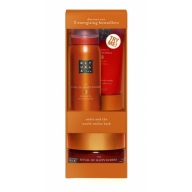 Rituals Try Me Set Buddha proovikomplekt