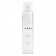 Cutrin Vieno Sensitive kerge juukselakk