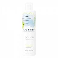 Cutrin Koivu niisutav šampoon