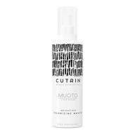 Cutrin Muoto kerge kohevust andev juuksevaht