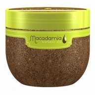 Macadamia Natural Oil süvahooldav mask 236ml