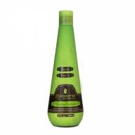 Macadamia Natural Oil kohevust andev palsam