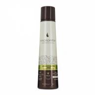 Macadamia Professional kergelt niisutav šampoon 100ml