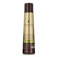 Macadamia Professional toitev šampoon 100ml