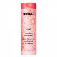Amika Color Vault värvikaitsega palsam  60ml